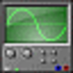 Logo PassMark SoundCheck