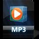 Logo Mp3 convertisseur Amp3Encoder