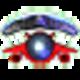 Logo Brickquest 2