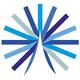 Logo Zona Lectura Prensa