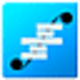 Logo DBConvert FormWizard for MySQL
