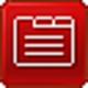 Logo Likno Web/HTML Tabs Builder