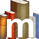 Logo MonDico Reader