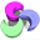 Logo ECMerge Pro (Linux)