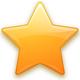 Logo Gestionnaire de marque-pages