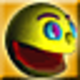 PacShooter 3D – Pacman Download