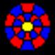 Logo DART XP PRO