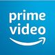 Logo Prime Video – Android TV