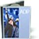 Logo ADP Budgets