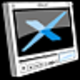 Logo DivX for Windows (incl. DivX Player)
