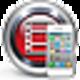 Logo 4Videosoft iPhone4S Vidéo Convertisseur