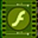 Logo Movavi Engine SDK for Flash Video