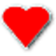 Logo 3D Valentine's Day Screensaver