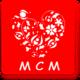Logo Mon calculateur menstruel