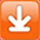 Logo Blogspot Image Downloader