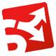 Logo Syncany