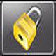 Logo CrypterMesFichiers 1.0.0.0 2013