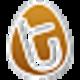 Logo TextEgg Simple Encryption Software