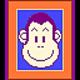Logo MonkeyPhoto