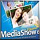 Logo MediaShow 6