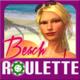 Logo Beach Roulette