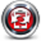 Logo 4Videosoft Transfert iPhone 4S