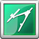 Logo MacDraft 5.5