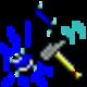Logo Harmony Assistant