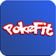 Logo PokeFit for Pokemon Go Android