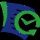 Logo Flexina
