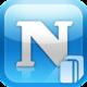 Logo Mydlink Access-NAS