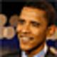 Logo Free Obama Campaign Screensaver