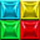 Logo BoXplosion