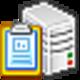 Logo MailDetective for Exchange Server