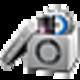 Logo 4Videosoft PS3 Convertisseur pour Mac