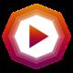 Logo PicMotion – vidéo diaporamas