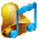 Logo Xilisoft BlackBerry Sonnerie Créateur