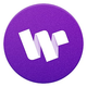 Logo WingiT – Sorties et événements Android