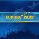 Logo Europa-Park Guide android