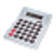 Logo Abacre Mortgage Loan Calculator