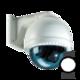 Logo IPC Wear Proxy