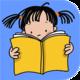 Logo Bibliofacile