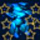 Logo Starlight Walk