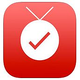 Logo TV Show Tracker 3 iOS