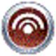 Logo Antamedia HotSpot Software 6.0.6.0