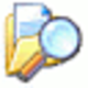 Logo Desktop Assistant