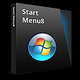 Logo Start Menu 8 pour Windows