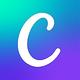Logo Canva Android