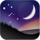 Logo Stellarium Linux