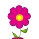 Logo Contrôle des Règles Deluxe